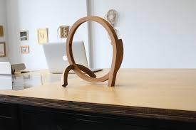 around life u0027s curves american craft council