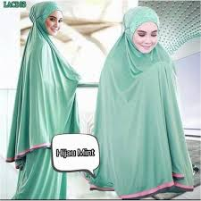 Zalora Baju Renang Anak muslim wear for with best price at lazada malaysia