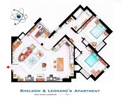 28 home floor plan design floor plans realtor rosemary