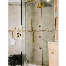Handicap Bathtub Rails Accessible Bathroom Remodel Ryan Sprague Caedmon In Shower Loversiq