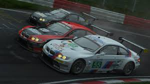 renault sport car project cars u2013 renault sport car pack dlc out now