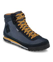 buy boots canada free shipping s back to berkeley boot ii united states