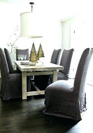 high back dining chair slipcovers dining room chair slipcovers living room chair slipcovers dining