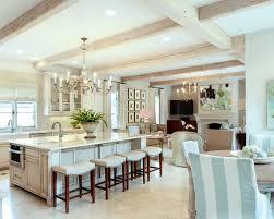 kitchen design ideas houzz white kitchen designs best white kitchen design ideas