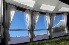 Outdoor Revolution Porch Awning Outdoor Revolution Esprit 420 Pro Caravan Awning Uk World Of