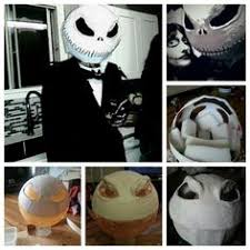 skellington mask is your organisation on our database if you d like to promote