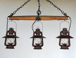 29 best electric lantern lighting images on electric