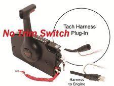 quicksilver remote control ebay