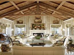 Florida Interior Decorating Glamorous Florida Room Designs 62 On Interior Decorating With