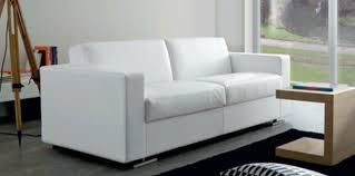 entretien d un canapé en cuir entretien d un canapé en cuir toutes les solutions pour tout type