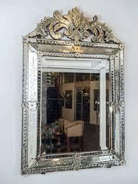 Beveled Bathroom Mirrors by Venetian Wall Mirrors U2013 Amlvideo Com