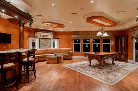 emejing custom home bars designs ideas interior design ideas