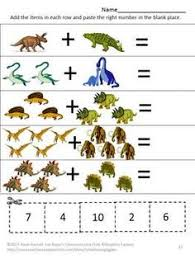 dinosaur dot to dot worksheets dots free dinosaurs and free