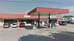 Cabinet Warehouse Fitzgerald Ga Georgia Convenience Stores For Sale Buy Georgia Convenience