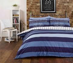 Double Bed Duvet Size Beds U0026 Bedding Ready Made Curtains U0026 Blinds Fabrics U0026amp
