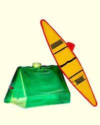 10 mini light string amazon com happy cer tent canoe boat party string lights