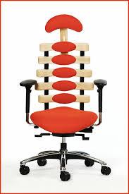 chaise orthop ique de bureau tunisie chaise orthopédique de bureau tunisie best of 29 merveilleux chaise