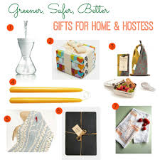 gifts for home greener safer better gifts for home hostess