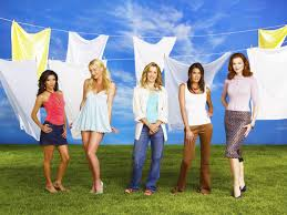 1000 images about desperate housewives on pinterest desperate