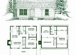 log cabin designs and floor plans log cabin designs zanana org