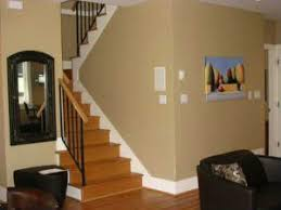 Estimate Cost To Paint House Interior by Paint Prices For Your Home How Much To Paint A House