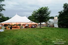event tents for rent classical tents and party goods event rentals berkshires ma