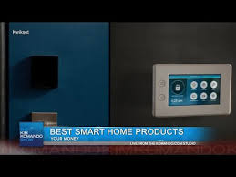 best smart products best smart home products youtube