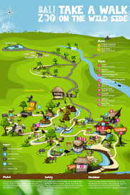 66 best activities bali images on pinterest travelling bali and