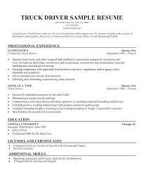 formal resume sample resume example resume example free resume