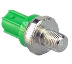 knock sensor honda civic cheap for honda civic knock sensor find for honda civic knock