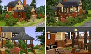15 26 best photo of floor plans sims 3 ideas the mansion wondrous