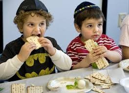 seder for children passover celebrations reflect the times orange county register