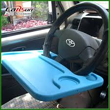 mobile laptop desk for car automobile laptop stand desk mobile laptop mount car laptop stands