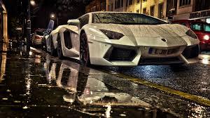 Lamborghini Aventador Background - lamborghini wallpapers 88