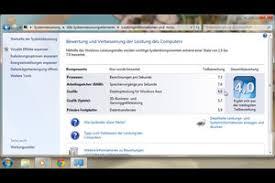 performances du bureau pour windows aero améliorer les performances desktop pour windows aero comment cela