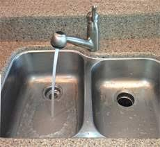Delta Kitchen Faucet Repair by Delta Shower Valve U0026 Faucet Repair Tampa Plumbers And Plumbing Tips