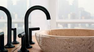 brizo tresa kitchen faucet astounding odin bath brizo at bathroom faucet metrojojo brizo