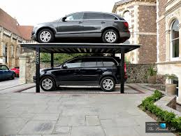 cardok underground garage u2013 the ultimate urban solution for secure