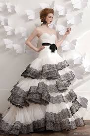 544 best quirky wedding dresses images on pinterest alternative