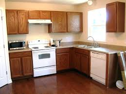 solid wood kitchen cabinets online solid wood kitchen cabinets s wood kitchen cabinets cost wooden