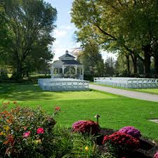 Cheap Wedding Venues Long Island Wedding Venues Castles Estates Hotels Gardens In Ny Nj