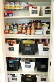 Inside Kitchen Cabinet Storage Inside Kitchen Cabinet Storage Kitchen Cupboard Shelves Ikea