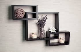 Floating Bookcases Floating Bookcases Decorative Wall Shelves Modern Wall Shelves