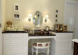 bathroom makeup vanity ideas bathroom makeup vanities ideas applying bathroom vanities ideas