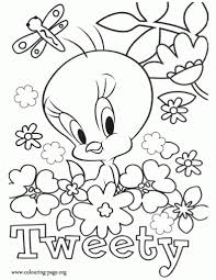 coloring pages of flowers and butterflies pertaining to motivate