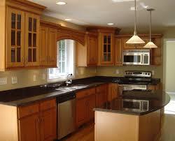 lynn morgan design perky interior design living room on interior decor home ideas for