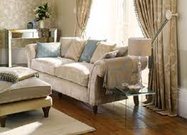Pottery Barn Livingroom Fresh Pottery Barn Living Rooms Colors 7304