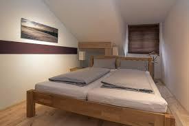 Schlafzimmer Calgary Uncategorized Bilder Schlafzimmer Uncategorizeds