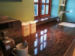 Kitchen Cabinets Lights by Granite Countertop Height Of Cabinets Problems With Whirlpool