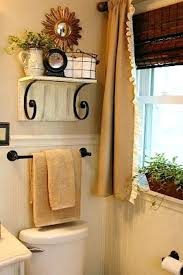 bathroom shelving ideas for small spaces small bathroom shelving ideas aerojackson com